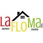 LaFloMa GmbH