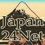 japan24net