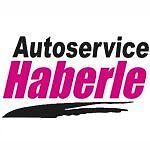 Autoservice Haberle