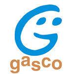 Juguetes Gasco