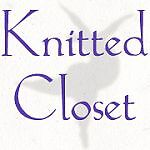 Knitted Closet