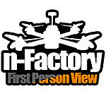 n-Factory FPV Racing Shop