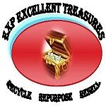 EXP Excellent Treasures