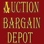 Auction Bargain Depot