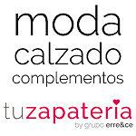 tuzapateria
