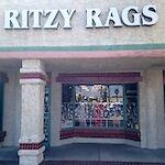 Ritzy Rags Las Vegas