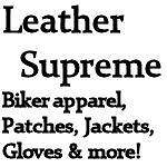 leather-supreme