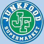 Junkfood Supermarket