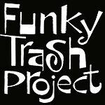 funkytrashproject