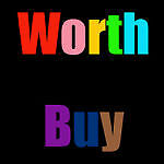 worth-buy