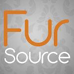 Fur Source