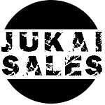 Jukai-Sales