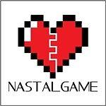 Nastalgame