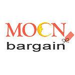 Moon Bargain