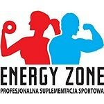 Energy Zone Nutrition