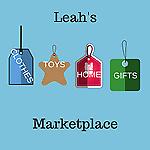 Leah's Marketplace