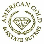 American Gold & Estate Buyers, Inc.