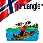 fjord-angler
