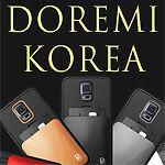 doremi-korea