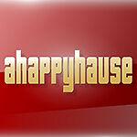 ahappyhause