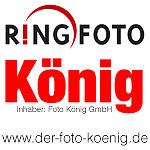 Ringfoto König in Bad Homburg