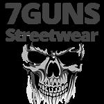 7Guns-Ebay-Store
