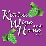 KitchenWineandHome