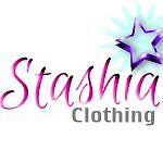 Stashia Clothing