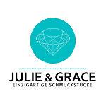 JULIE & GRACE Echtschmuck