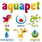aquapet
