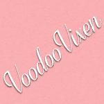 Voodoo Vixen Store