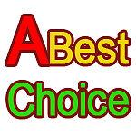 abestchoice.watch