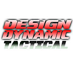 Design Dynamic Tactical