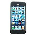 iPhone 5 Factory Unlocked 16GB New