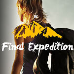 Final Expedition