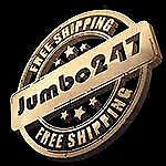 Jumbo247