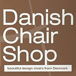 Danish Chair Shop