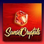 Sunsetcrystals