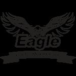 eagleoffroadshop