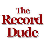 Mike The Record Dude