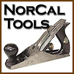 NorCal Tools & Supply