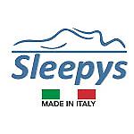 Sleepys Dream