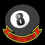 Zero-8 Gear