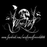 Winterwolf Records