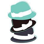 Surplus Hats
