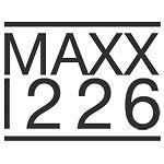 MAXX1226's Toy Store