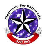 SZU_001 Electronic