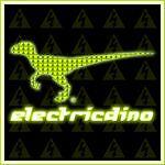 electricdino
