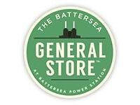 THE BATTERSEA GENERAL STORE