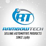 rambowtech